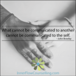 Communication – Attachment Styles