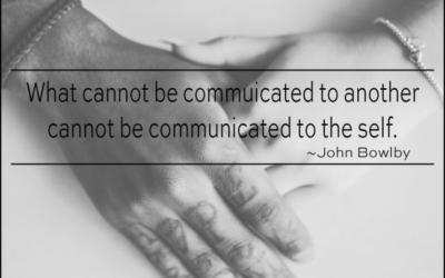Communication – Attachment Styles